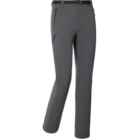 Lafuma Apennins Pants Men black